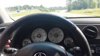 2002-acura-rsx-type-s-nvus-41591 2003 Acura Rsx Type S Specs