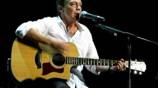 David Cassidy - acoustic session