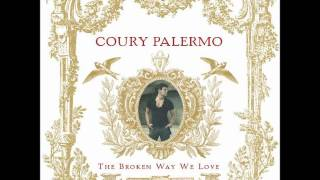 Download Coury Palermo - Home MP3 song and Music Video