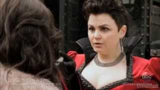 Once Upon A Time 4x21 / 4x22 - Operation Mongoose (1 Sneak Peek)