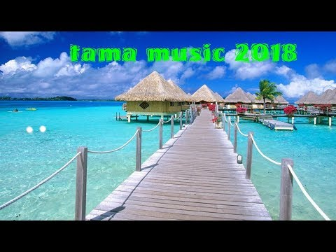 TAMA MUSIC 2018 Audio