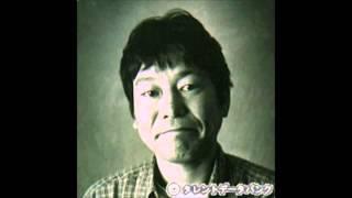 浅草キッドの水道橋博士さんと玉袋筋太郎さんに対して、 たけし軍団のダ...