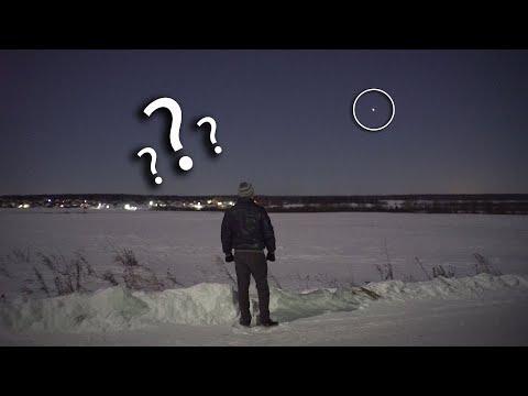 Что за яркая звезда видна по вечерам? Венера в 2020 году