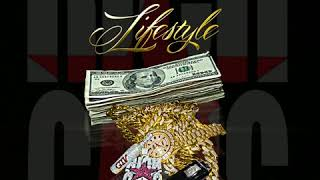 Lifestyle (feat. Young Thug \u0026 Rich Homie Quan)