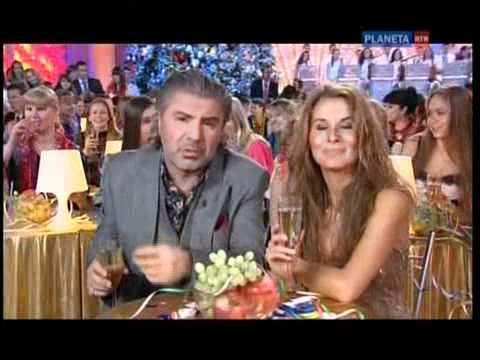 Сосо Павлиашвили Поздравляет С Новым Годом