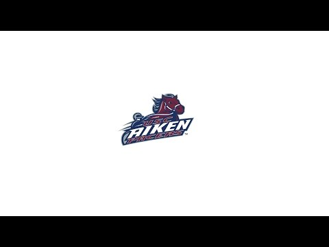 USC Aiken Men's Soccer vs Palm Beach Atlantic University