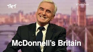 Baixar McDonnell's Britain with Ian Lavery, Matt Lawrence & Ash Sarkar