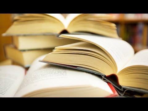 электронная библиотека психологии - книги по психологии