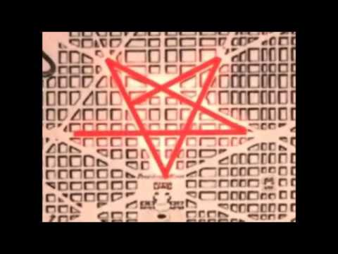 """The TRUTH about the Washington D.C. Pentagram"""