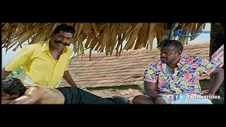 Majaa Full Movie Comedy | Vadivelu Comedy Collection | Vikram | Asin | Pasupathy | Tamil Movies