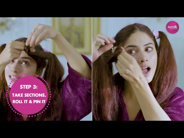 The Top 10 Most Watched Indian Ads on YouTube in May 2018