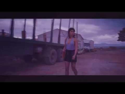 Yellow Claw - Run Away (OT BEATZ REMIX)