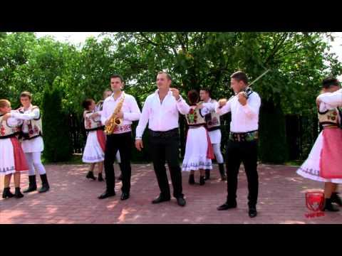 Lucian Seres - Pentru tine mandro draga