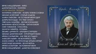 Вячеслав Добрынин - Браво, маэстро 2