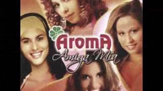 GRUPO AROMA MENTIRAS.wmv
