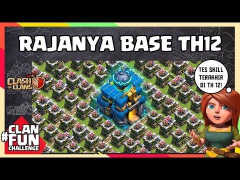 raja-base-th-12-terakhir-dikeluarkan!-|-cfc-indonesia