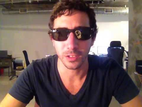 d691f55d8d2 Ray-Ban RB2132 902 New Tortoise Wayfarers Size Review   Fitting ...