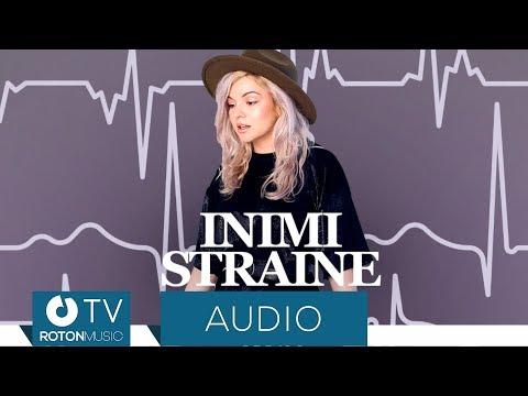 Delia Rus - Inimi straine (Official Audio)