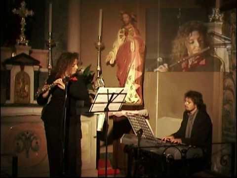 Morricone - musiche da film - cerimonia