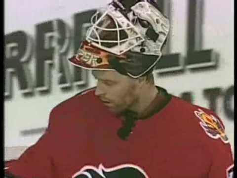 Pavel Datsyuk VS Calgary Flames (short video music)