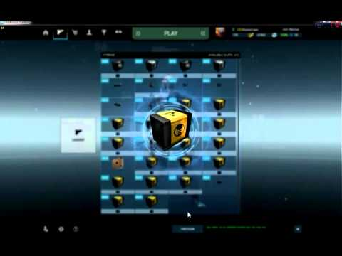 Ghost recon phantoms infinite pack lo que trae youtube