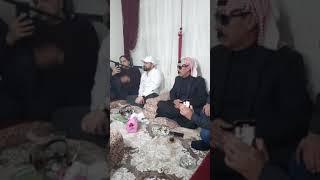 جلسه طرب في غازي عنتاب الفنان معد الحسان والفنان عمر سليمان اجمل مواويل
