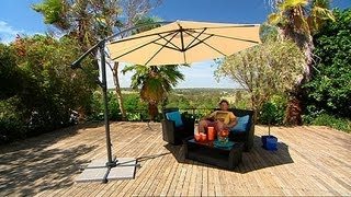 Better Homes And Gardens - Diy: Shade Options Info