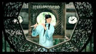 江南之恋 Jiangnan ZhiLian cast 刘碧丽Mandy Lieu/佟大为 Dawei Tong