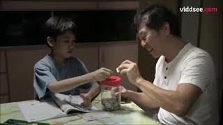 Il détestait son père, parce qu'il n'était pas assez riche… avant qu'il ne découvre son secret. thumbnail