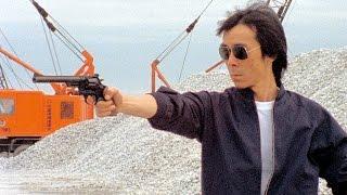 黒パトのブレーキが細工され、松田刑事らは通行中の女性に重傷 を負わせ...