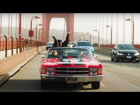 Zaytoven & Fo15 - All My Guys (feat. ZayBang & Lil Yee)