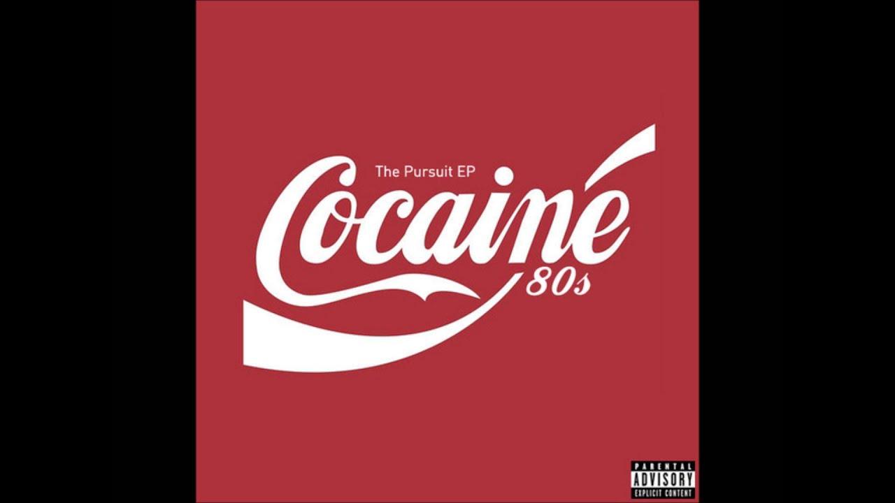 cocaine-80s-lucid-aznqanqstahkillah2