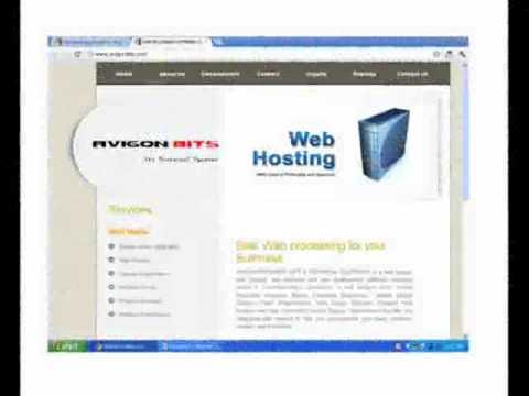 web designing companies in coimbatore