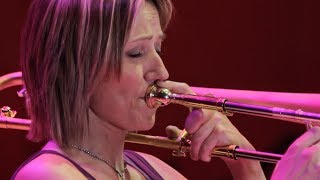 Carol Jarvis -