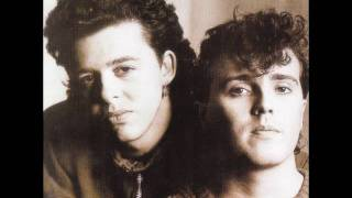 Baixar - Tears For Fears Everybody Wants To Rule The World Instrumental Grátis