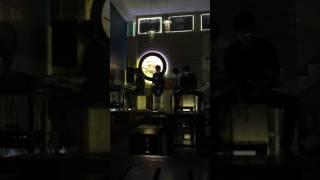 Vết Mưa Cover [Piano - Guitar - Cajon]