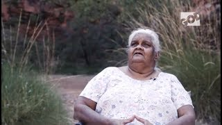Aboriginal Grandmother shares pain of suicide and how Jesus brings healing