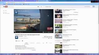 Добавить в одноклассники ссылку, видео, картинку ᴴᴰ(Скачать расширение можно здесь http://odnoklassniki.pretty-tools.com/ Это моё первое видео! Не судите строго. JOIN QUIZGROUP PARTNER..., 2013-06-07T08:00:09.000Z)
