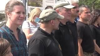 Делегация Республики Саха Якутия посетила Тверскую область
