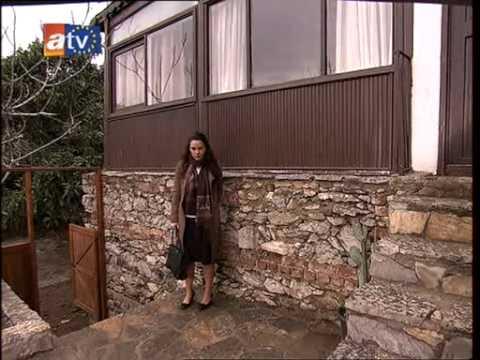 Seher Türküsü- Olgun Simsek