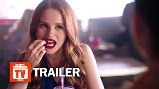Riverdale S03E02 Preview | 'Fortune and Men's Eyes' | Rotten Tomatoes TV