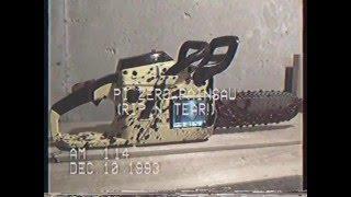 pi zero painsaw a raspberry pi zero toy chainsaw that runs doom