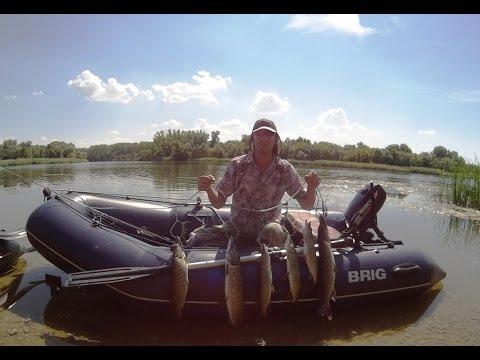 зимняя рыбалка на днепре - 2016-08-25 06:34:37