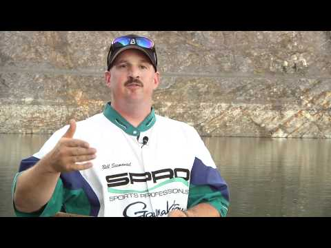 How To Set Up A Float And Fly Rig For Bass