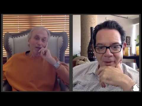 Dr. McDougall, Q&A Session, Webinar 02/23/17