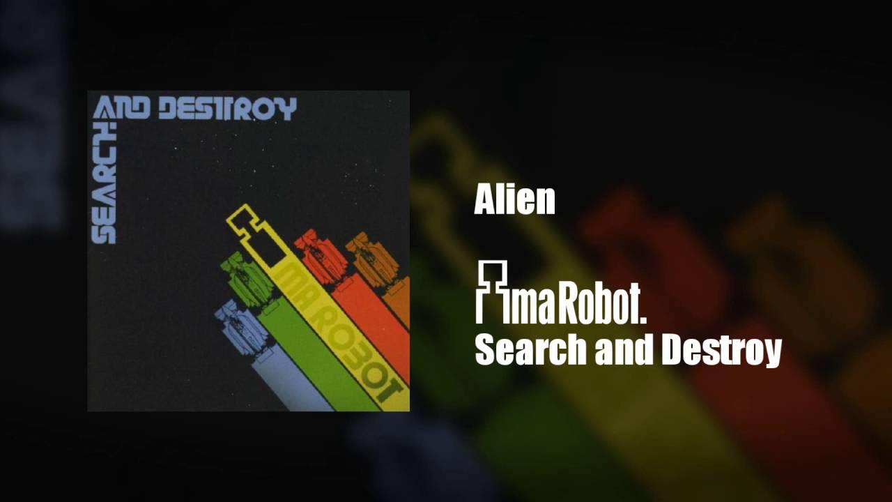 ima-robot-alien-ima-robot-unofficial