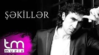 Fuad Dadasov - Sekiller (Audio)