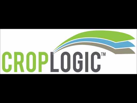 CropLogic featured on ABC Northern Tasmania on 4th April 2018