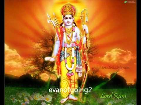 Thumak Chalat Ram Chandra  Anup Jalota  YouTube