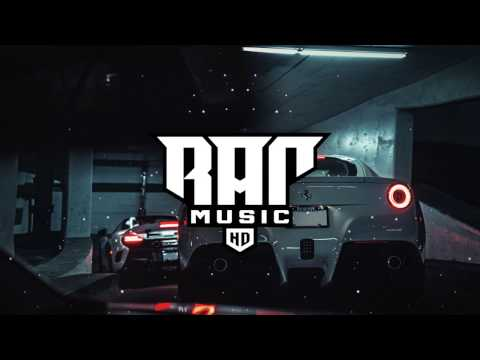 Kat Dahlia - Gangsta (The First Station Remix)